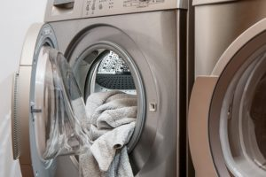 Appliance Repair SEO Marketing