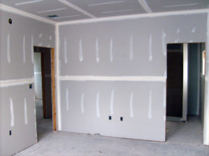 Drywall SEO Marketing
