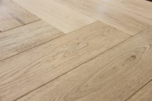 Flooring SEO Marketing