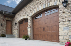 Garage Door Services SEO Marketing