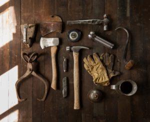 Handyman Services SEO Marketing