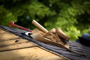 Roofing Services SEO Marketing