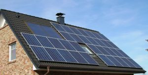 Solar Power Services SEO Marketing